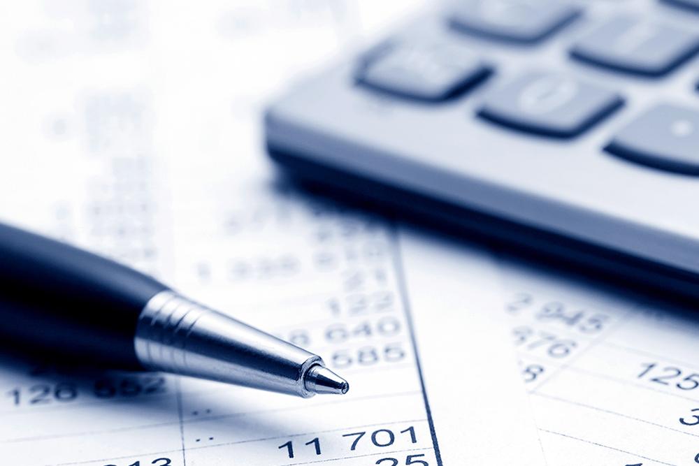 Technicien(ne) comptable et paie